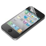 برچسب ضد خش Apple iphone 4