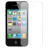 برچسب ضد خش Apple iphone 5