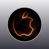 پیکسل اپل (fire)