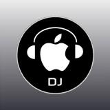 پیکسل اپل (dj)