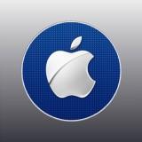 پیکسل اپل (apple)